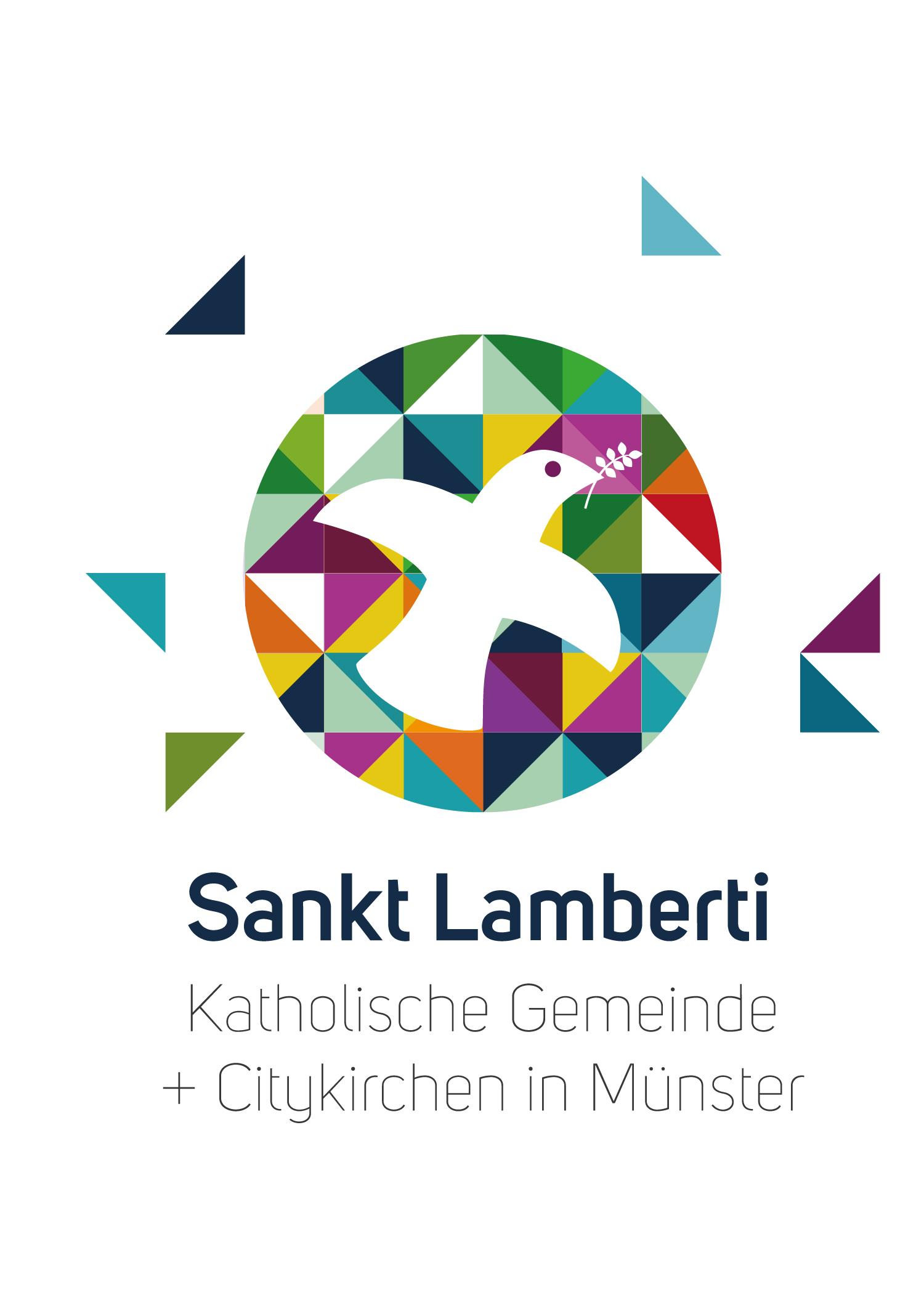 Sankt Lamberti
